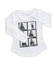 Afbeelding Levis Kidswear Shirt Lange Mouw