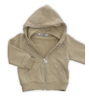 Afbeelding Gymp Baby Vest