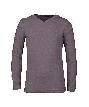 Afbeelding shirt