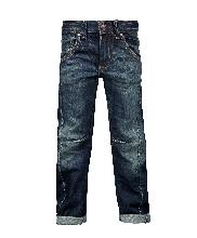 Afbeelding jeans