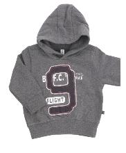 Afbeelding Babyface Sweater